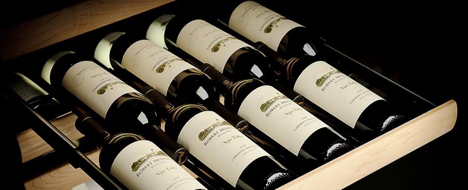 Fine Wines Ireland